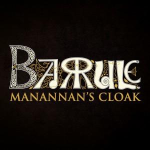 Manannan's Cloak