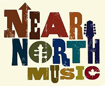Near_North_logo