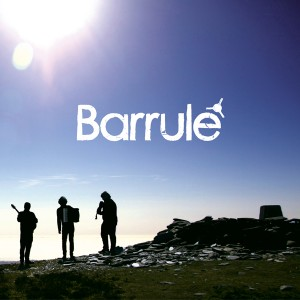 Barrule Album