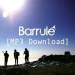 barrule-download