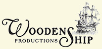 wooden_ship_logo